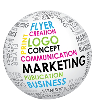 marketingcollateral